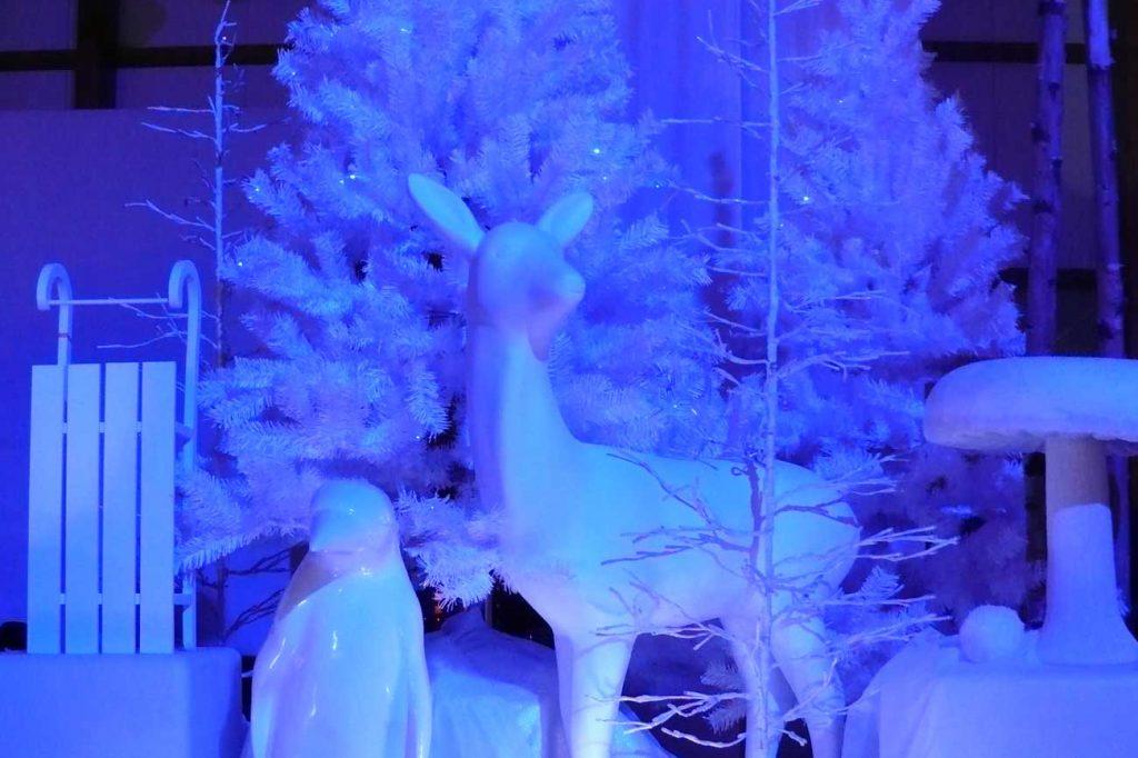 Impressionen Weihnachten (11)